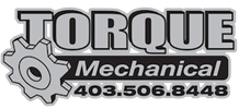 Torque Mechanical Inc.